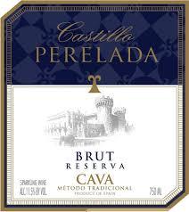 PereladaCavaBrut