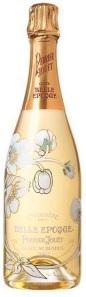 perrier-jouet-belle-epoque-fleur-de-champagne-blanc-de-blancs-brut-millesime-champagne-france-10334806
