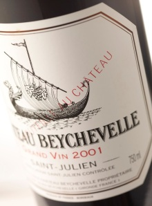 chateau_beychevelle_label_006