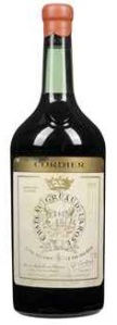chateau_gruaud-larose--vintage_1975_1975_3_double-magnums_per_lot_d5654690h