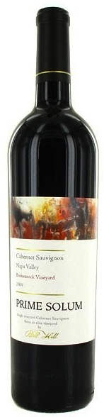 prime-solum-brokenrock-vineyard-cabernet-sauvignon-napa-valley-usa-10559042