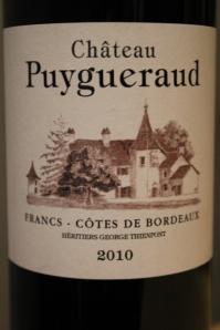 Puygueraud2010