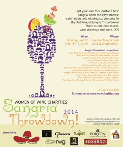WOW_Sangria_flyer