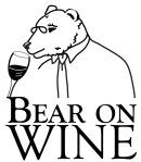 BearOnWineLogo