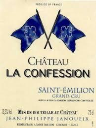 LaConfession