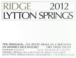 RidgeLytton12