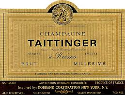 TaittingerMillesimeLabel
