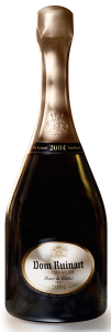 dom-ruinart-2004-bouteille