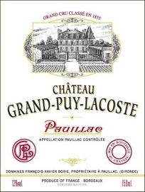 Grand_Puy_Lacoste1