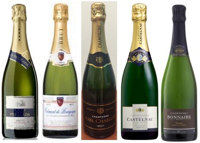 ChampagneHeader2015