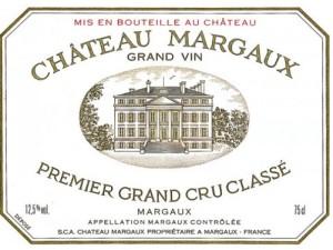 ChMargaux