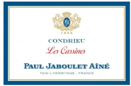 Condrieu-Les-Cassines-Label-500x500