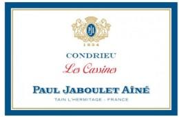 Condrieu-Les-Cassines-Label-500x500