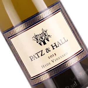 patz-hall-2013-chardonnay-hyde-vineyard-carneros-napa-valley-2
