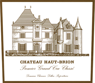 An Haut Brion Event – Clarence Dillon Wines Tasting