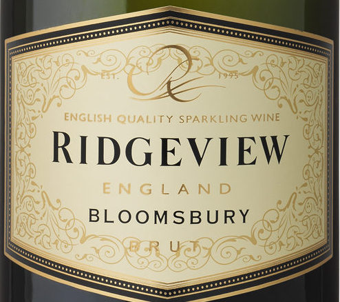 ridgeviewbloomsbury