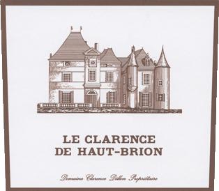 Vintage Focus on Bordeaux2011